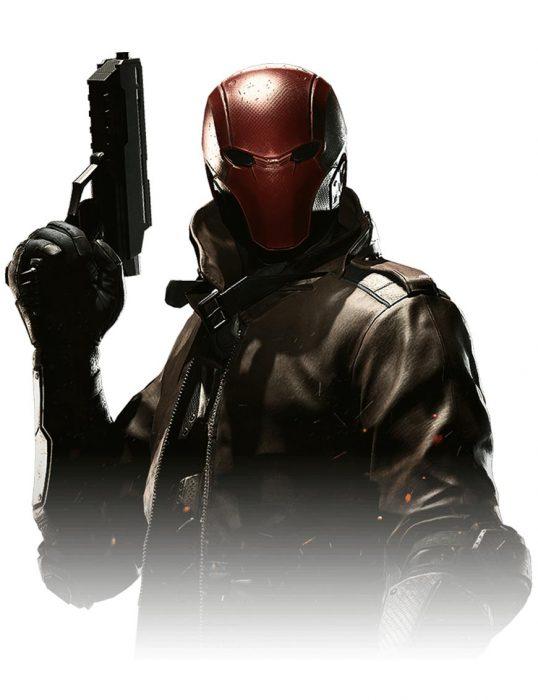 red-hood-injustice-2-jacket