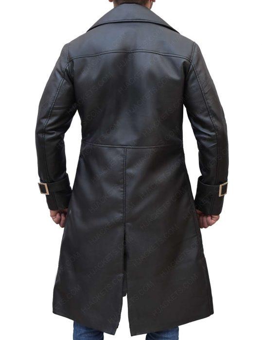 resident-evil-5-coat