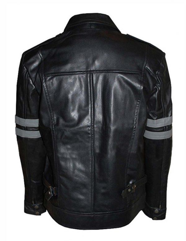 resident-evil-6-jacket