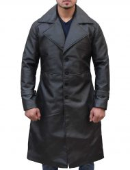 resident-evil-alligator-leather-coatcoat