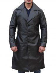 resident-evil-alligator-leather-coatcoat