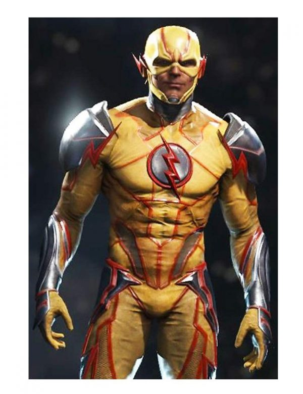 reverse-flash-injustice-2-jacket