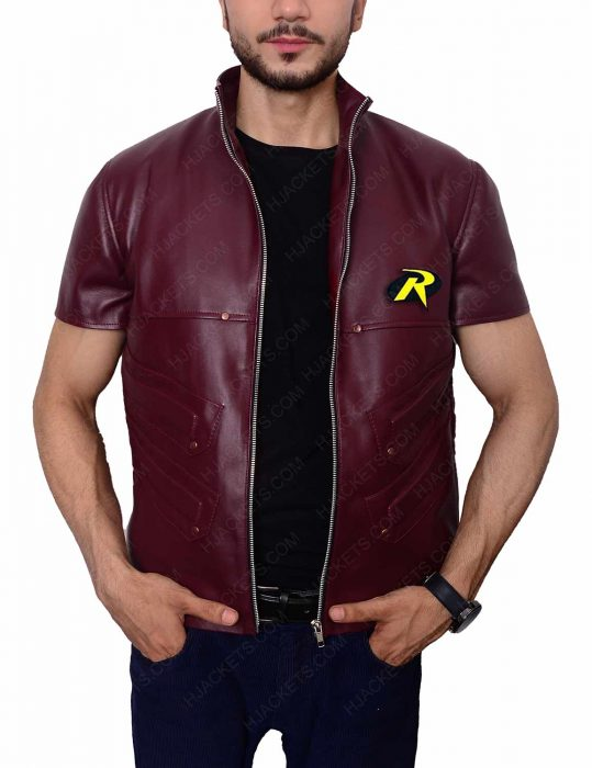 robin-leather-vest
