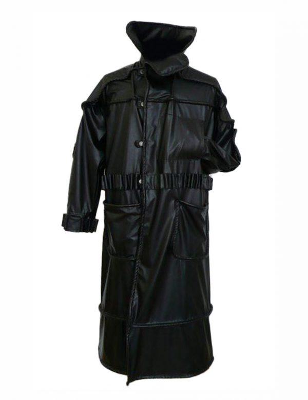roy-batty-coat