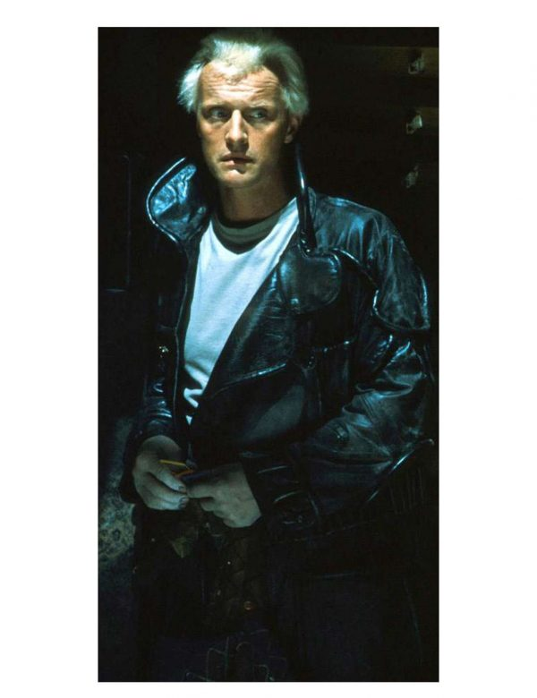 roy-batty-trench-coat