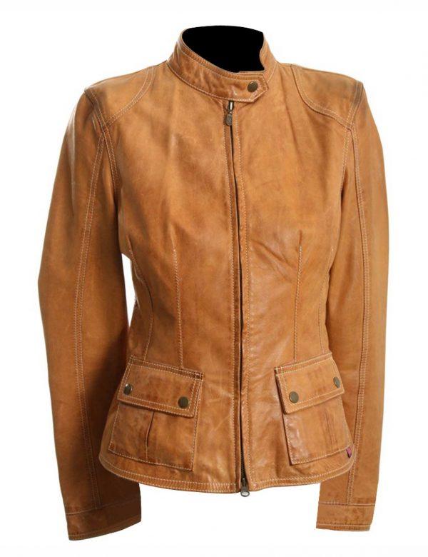 scarlett-johansson-jacket