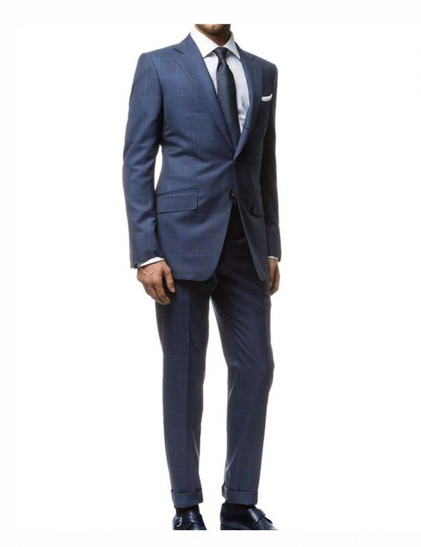 spectre-blue-windowpane-suit