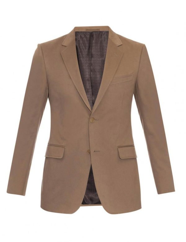 spectre-brown-suit