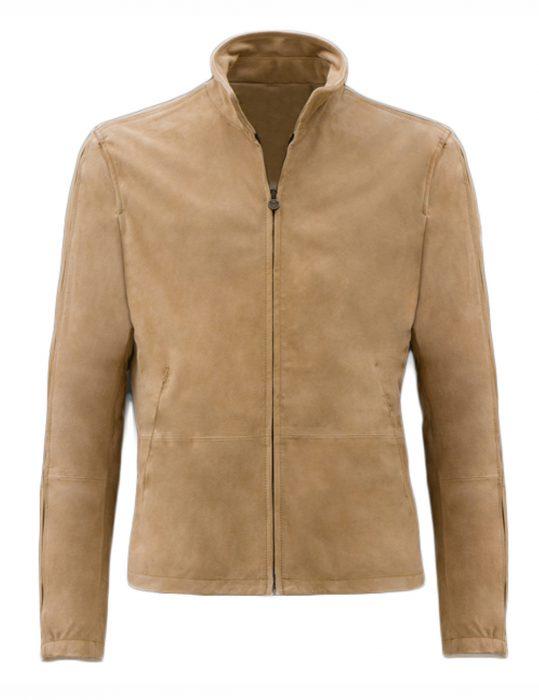spectre-morocco-jacket