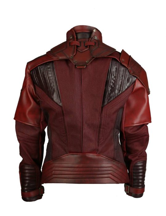 star-lord-new-style-jacket