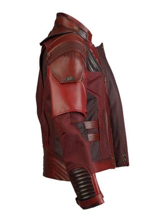 star-lord-new-style-leather-jacket