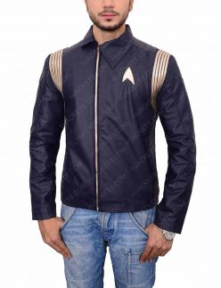 star-trek-discovery-jackets