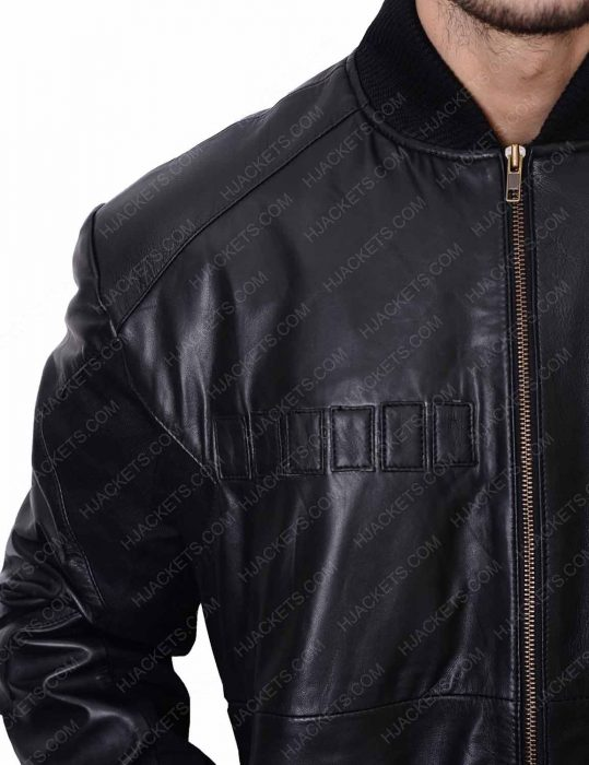 star-wars-imperial-tie-fighter-pilot-jacket