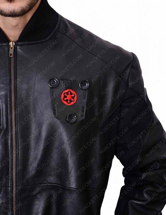 star-wars-imperial-tie-pilot-jacket