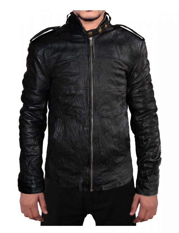 stefan-salvatore-jacket