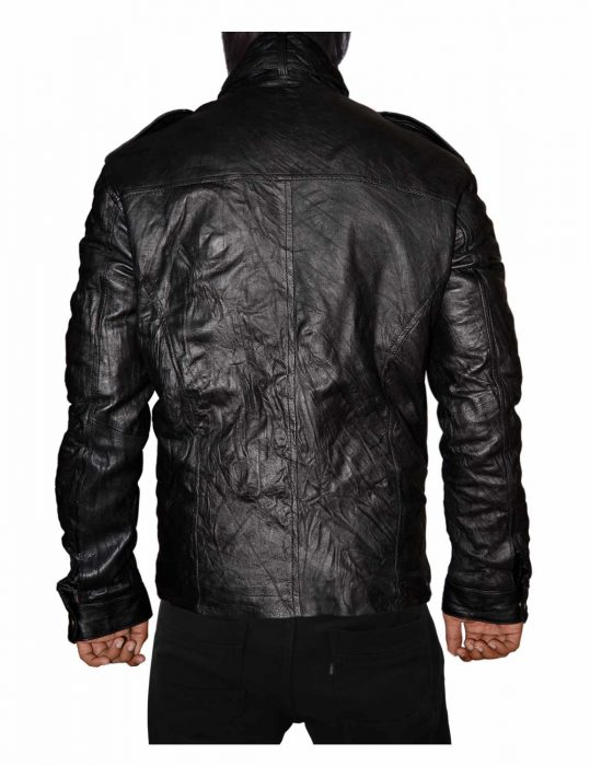 stefan-salvatore-leather-jacket