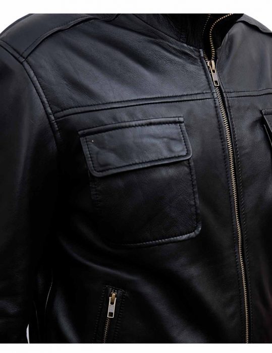 steve-roger-black-jacket