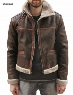 leon-kennedy-leather-jacket-style-1