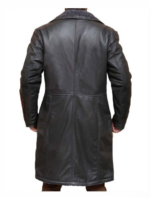 suicide-squad-captain-boomerang-coat