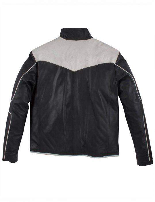 superman-beyond-leather-jacket