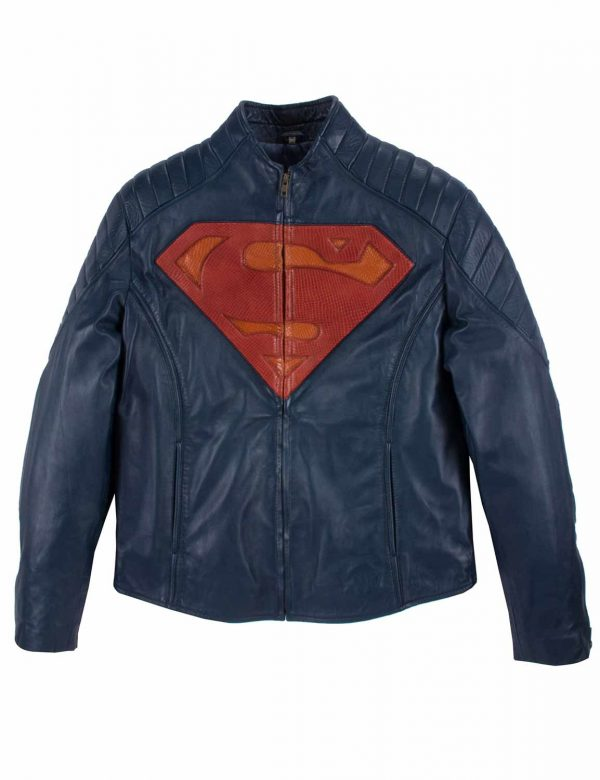 superman-man-of-steel-jacket