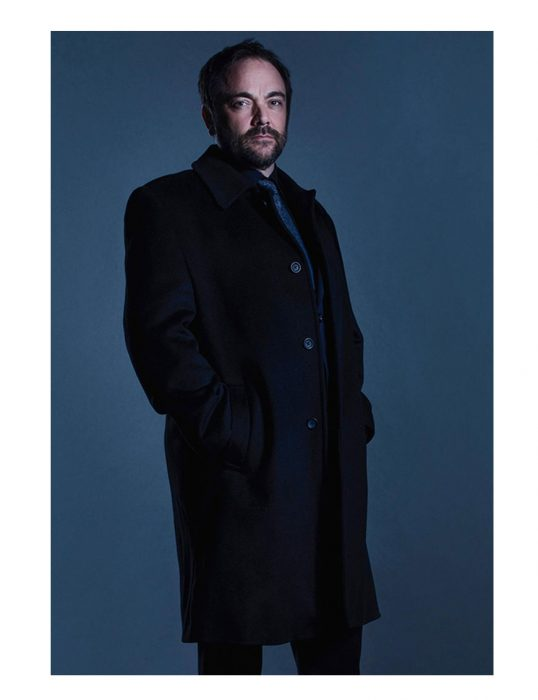 supernatural-mark-sheppard-coat