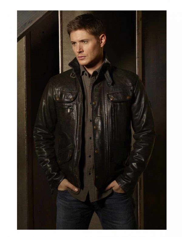 supernatural-season-7-jacket