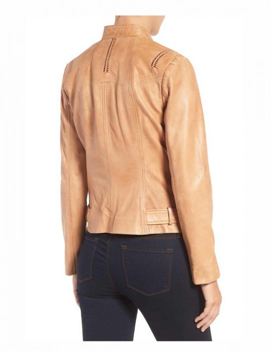 tan-brown-leather-jacket