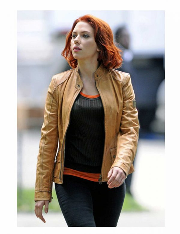 tan-leather-jacket-womens