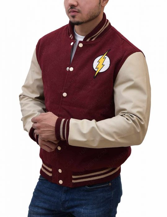 the-flash-letterman-jacket