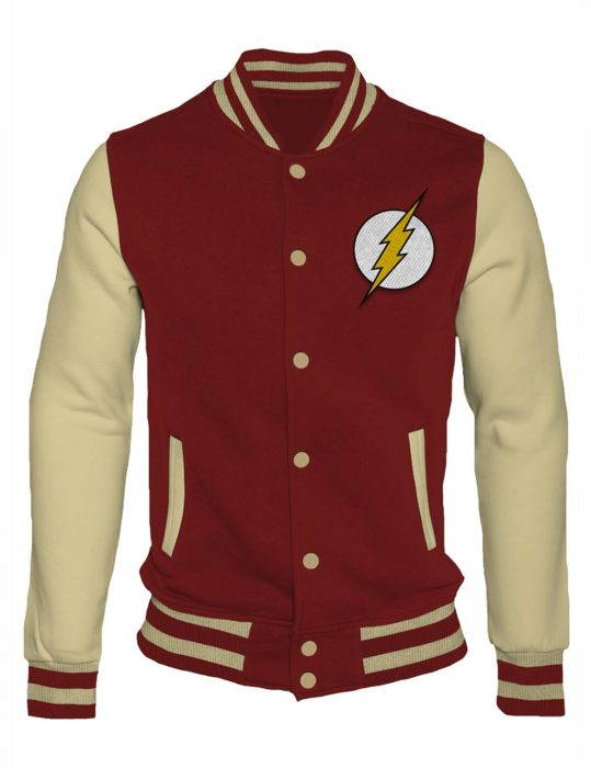 the-flash-letterman-jacket