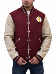 the-flash-letterman-varsity-jacket