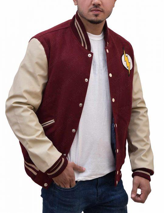 the-flash-varsity-cotton-jacket