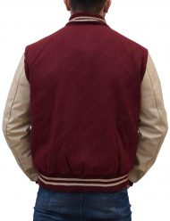 the-flash-varsity-jacket