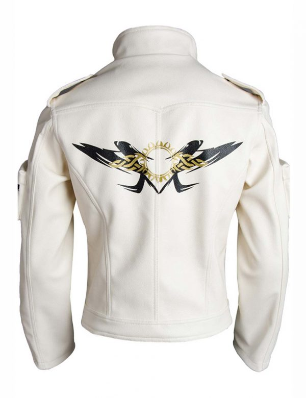 the-kyo-kusanagi-king-of-fighters-world-jacket
