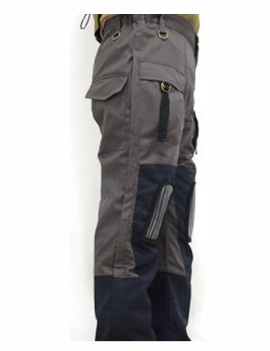tom-hardy-bane-leather-pants