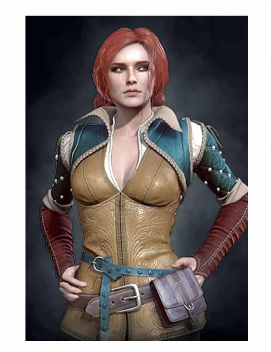 triss-merigold-witcher-3-jacket