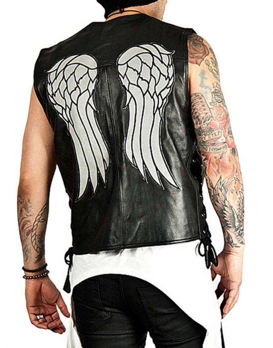 walking-dead-daryl-vest