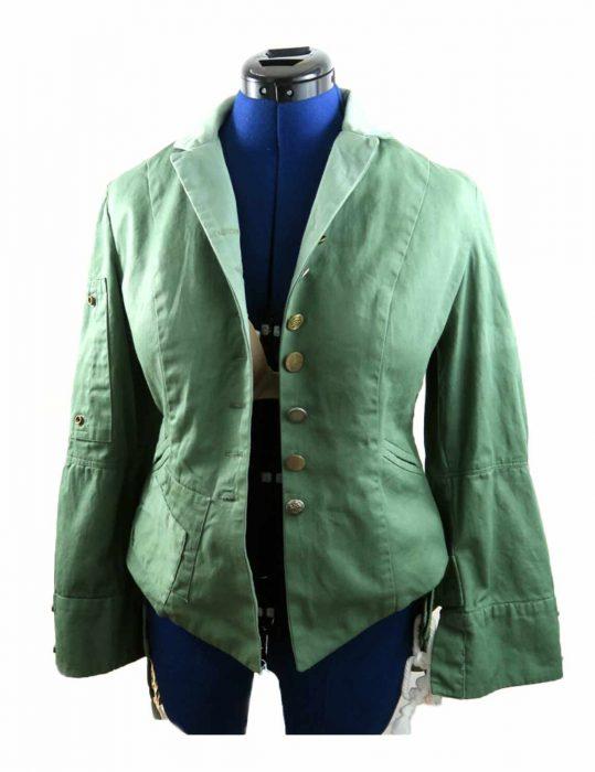 wanda-maximoff-jacket