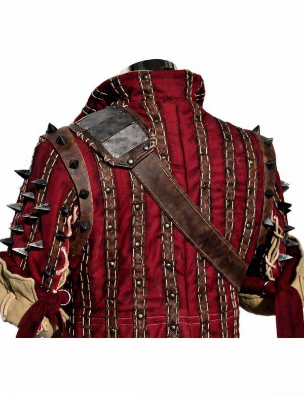 witcher-eskel-jacket