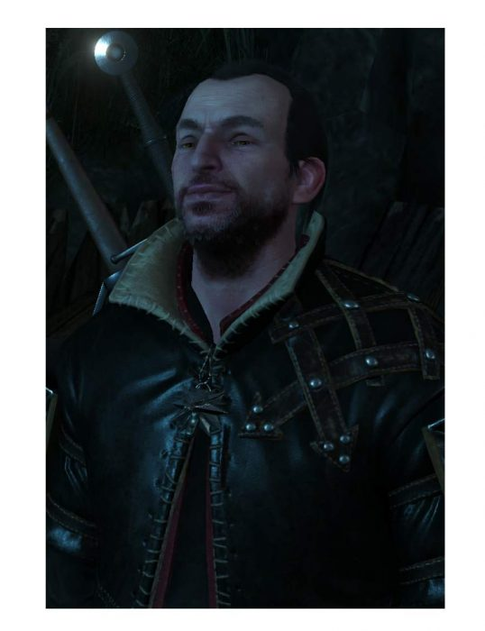 witcher-lambert-jacket