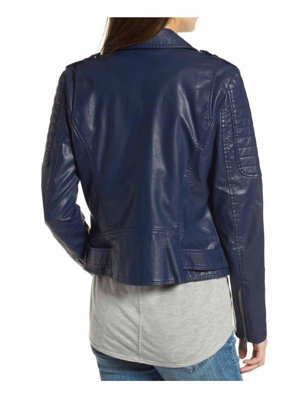 women-blue-jacket