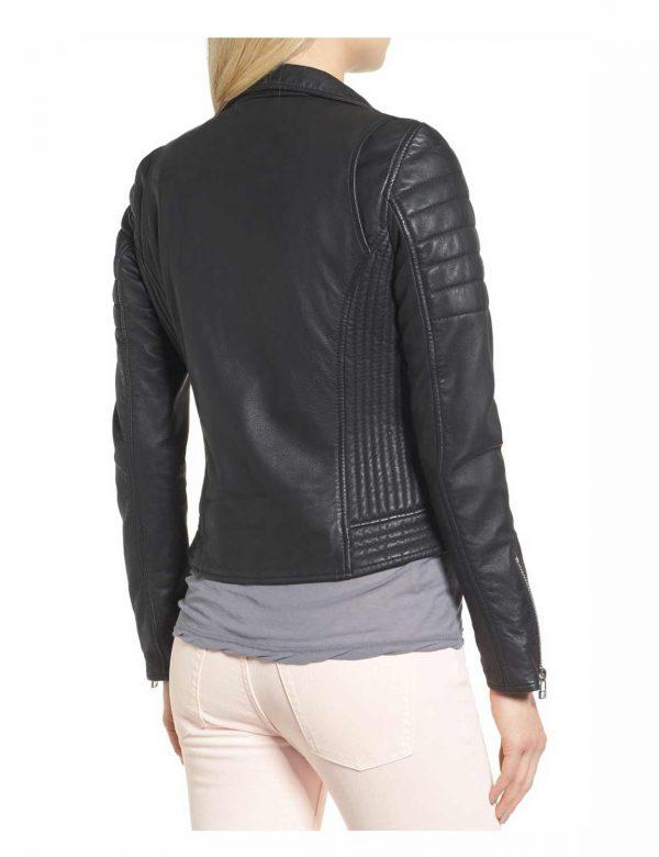 women-dual-zip-jacket