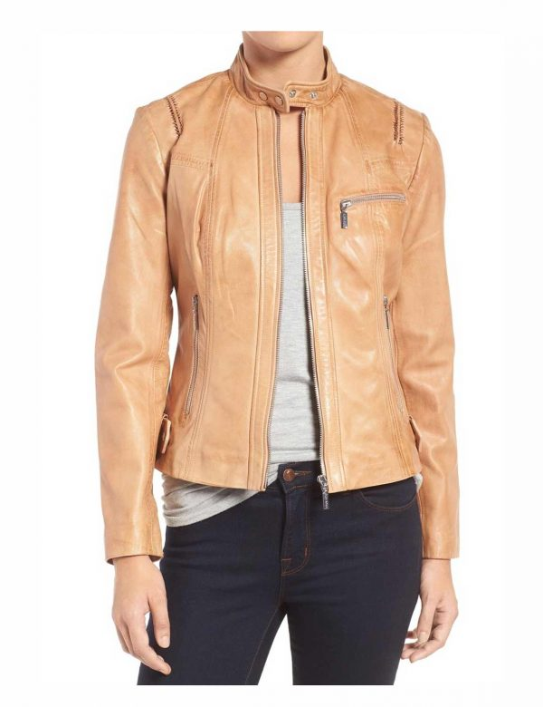 women's-moto-leather-jacket