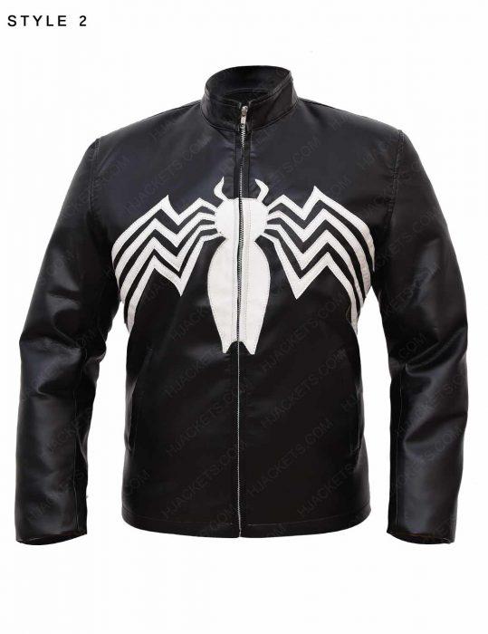 venom jacket