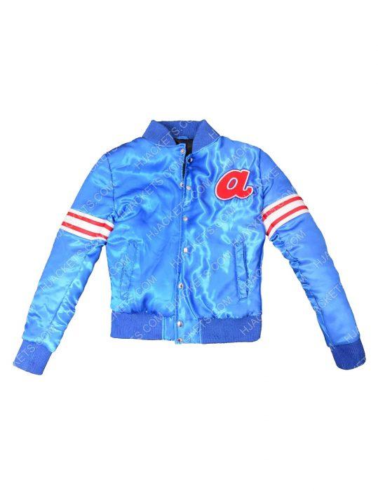 all eyez on me jacket
