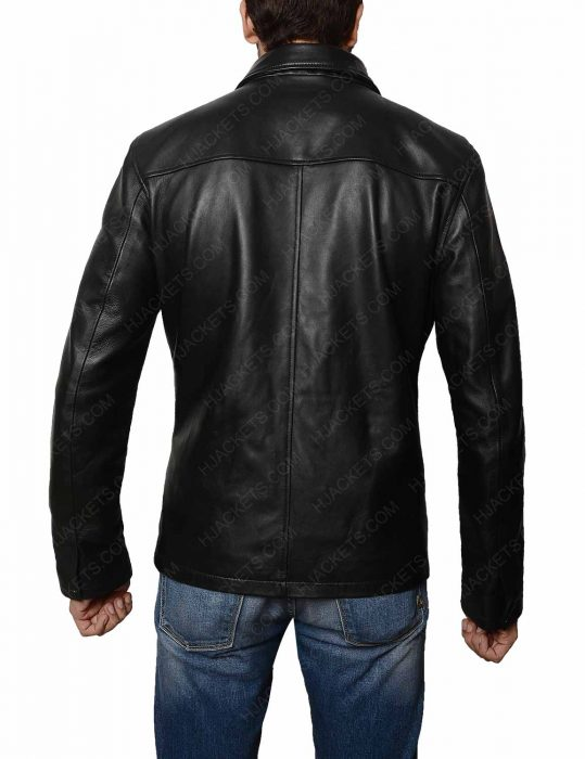 american gods shadow moon jacket
