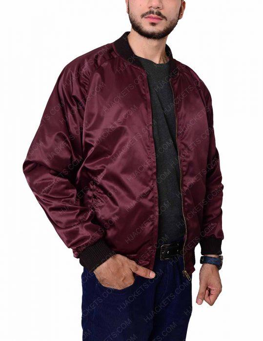blade runner 1982 jacket