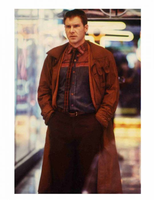 blade-runner-harrison-ford-coat