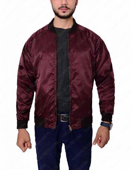 blade runner jacket